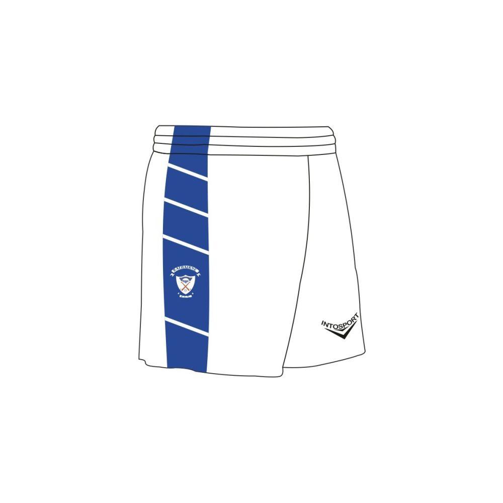 Raharney GAA Adult Match Shorts