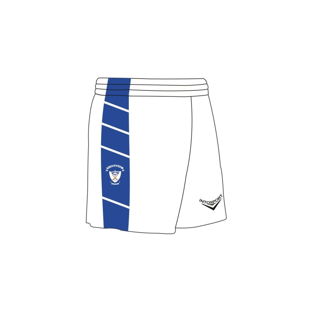 Raharney GAA Kids' Match Shorts