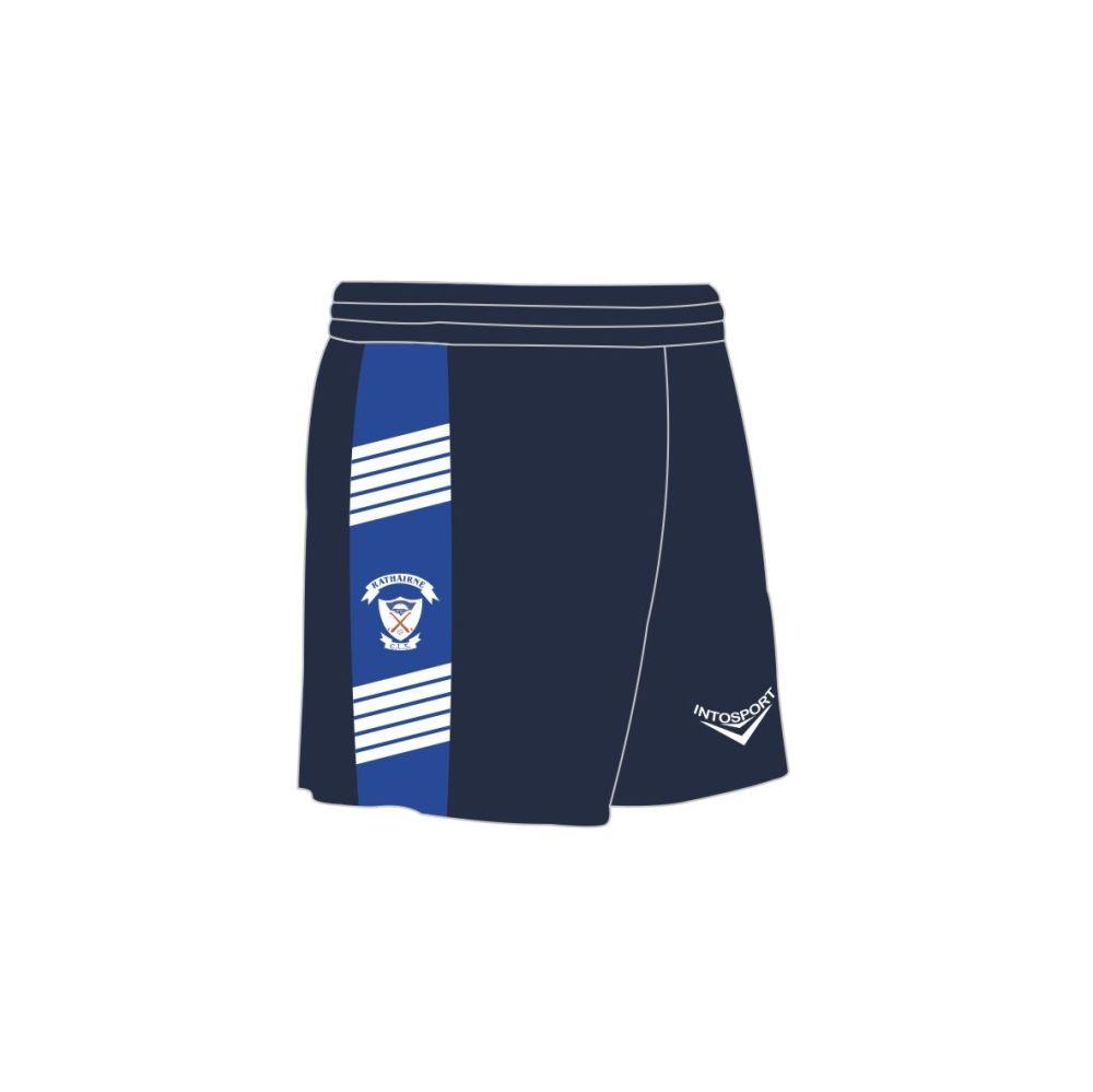 Rahareny GAA Training Shorts