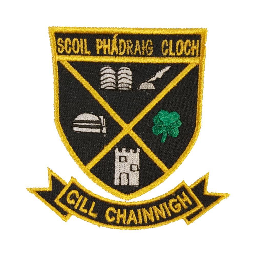 Clogh National School