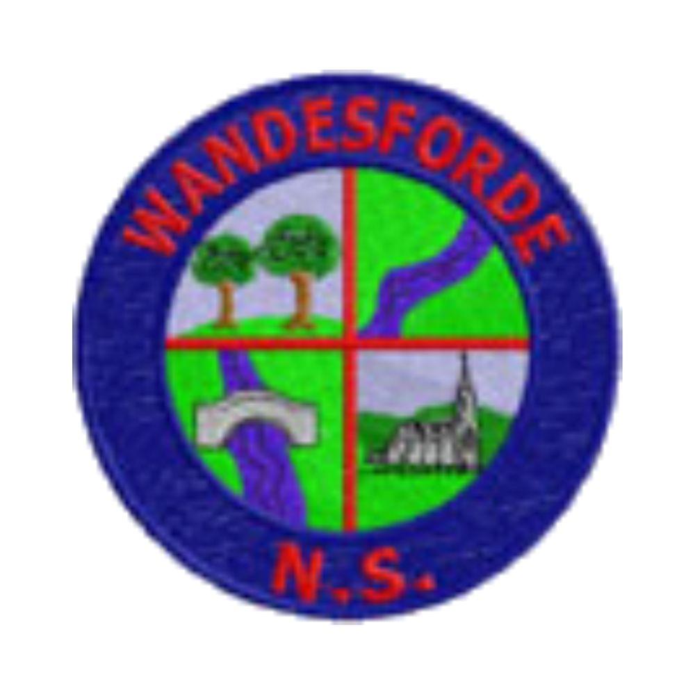 Wandesforde National School Castlecomer