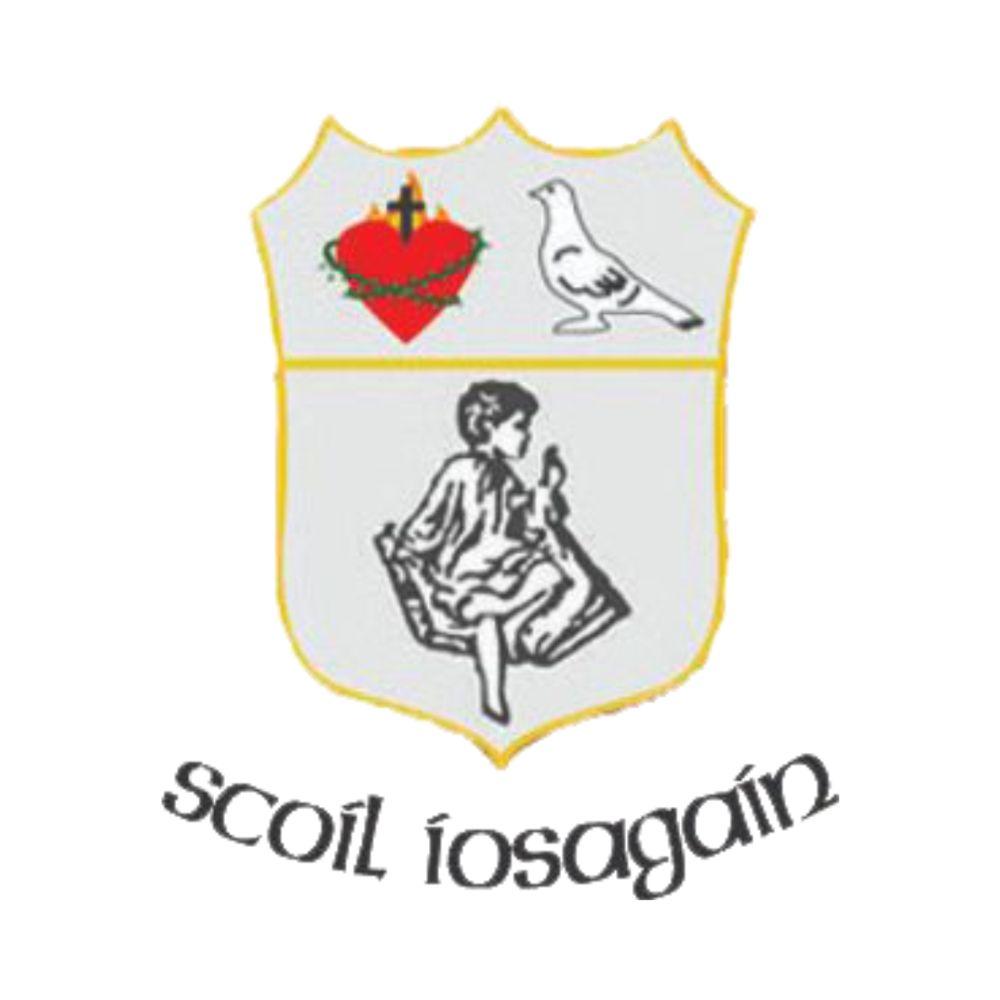 Scoil Iosagain  Buncrana