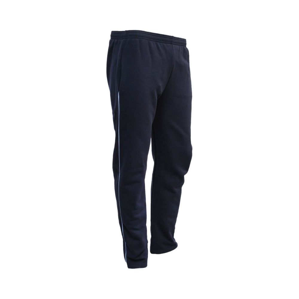 Moneenroe National School Cuffed Tracksuit Bottoms Only