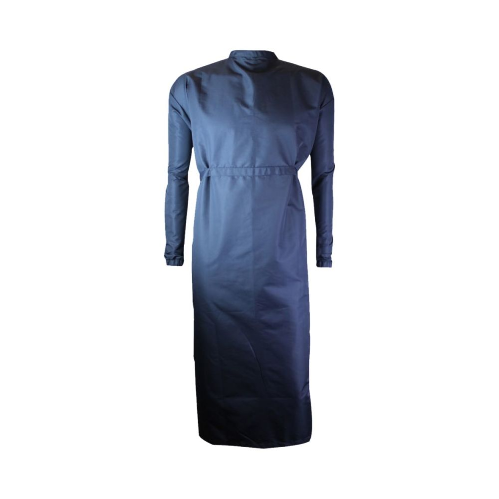 Reusable Water Repellent Gown Box of 20