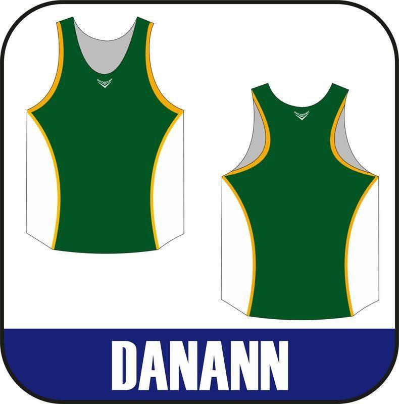 DANNAN