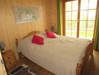 2019 bedroom dbl