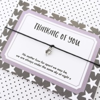 Thinking Of You Bracelet