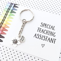 Special Teaching Assistant Gift