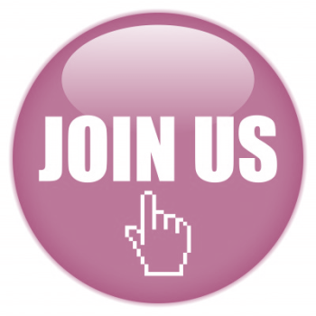 join us button purple