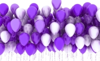purple-balloons