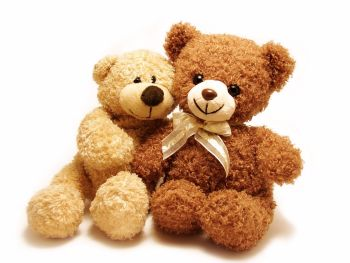 Teddy-Bears-HD-Images