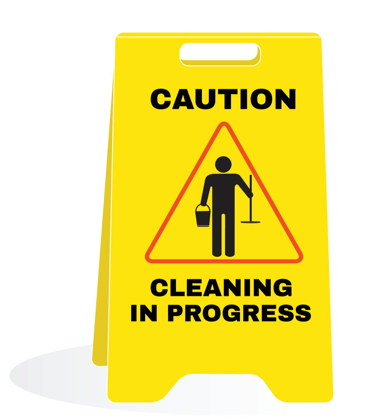 caution-cleaning-sign
