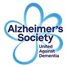 Alzheimers Logo