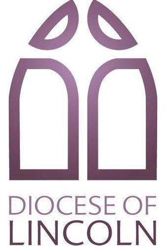 diocese-of-lincoln-logo