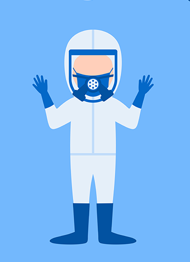 PPE-icon