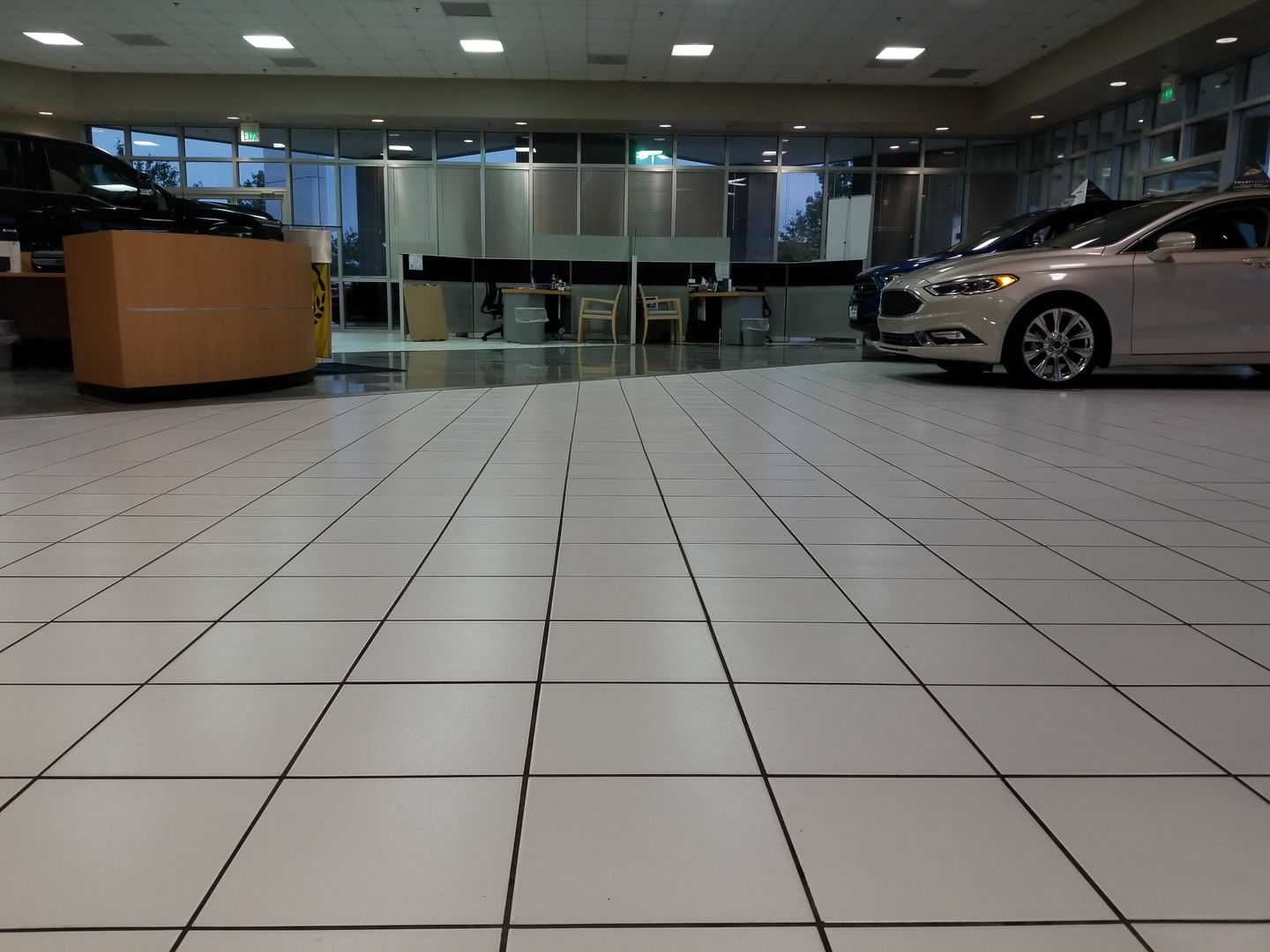 Clean Car Showroom Floor.jpg