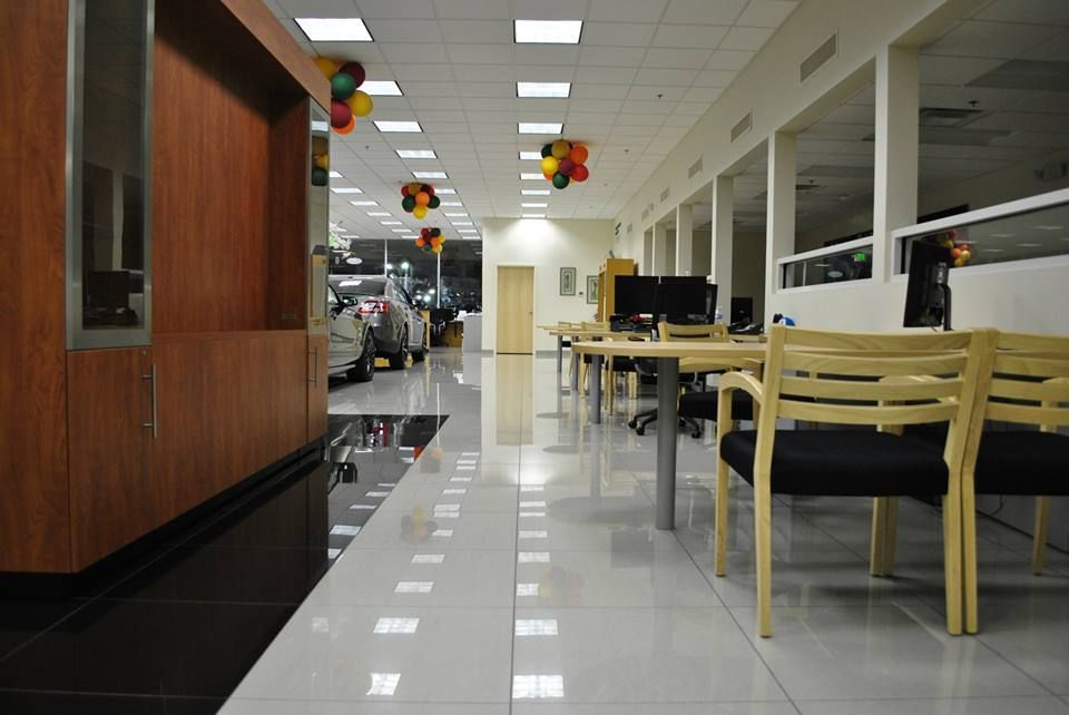 Car Showroom Waiting Area.jpg