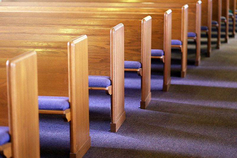 church-pwes-carpet
