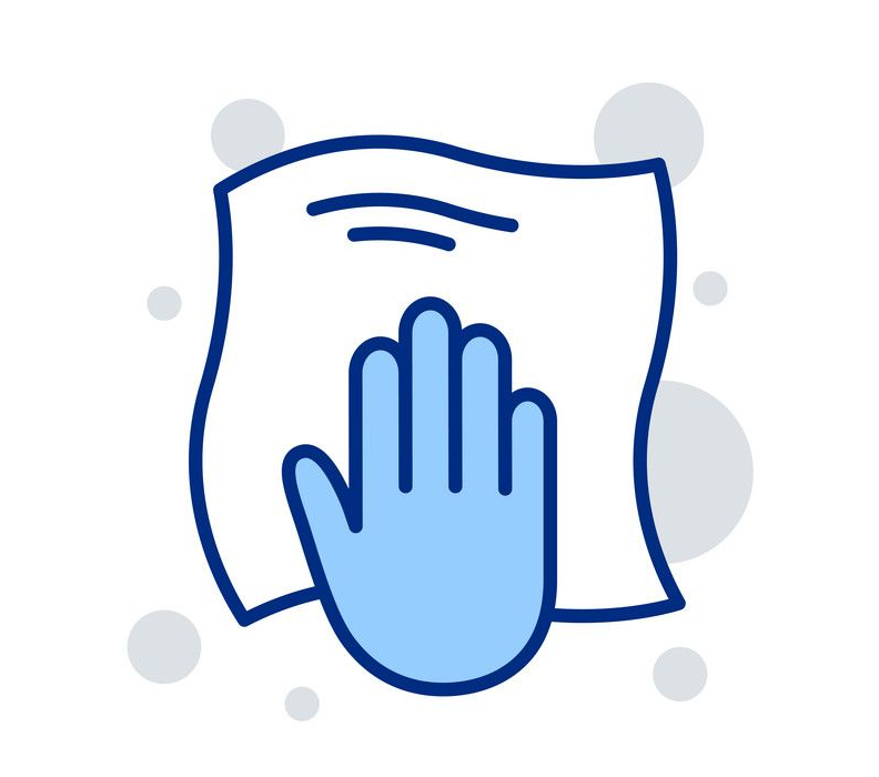 hand-cleaning-icon