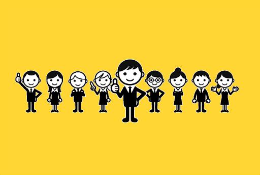 happy-staff