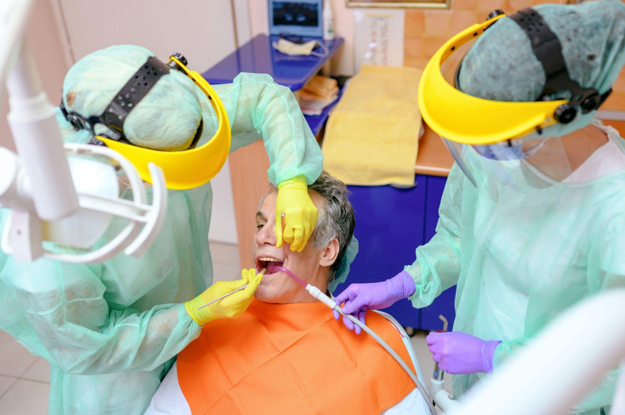 covid-dental-surgery