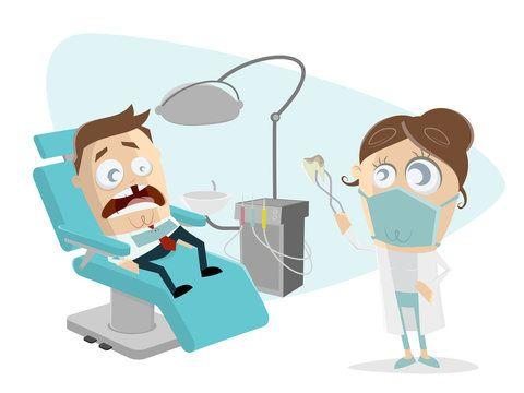 dentist-pulling-teeth