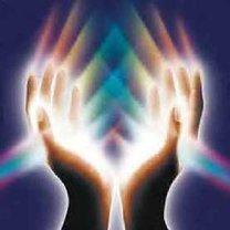 rsz_1spiritual_healing