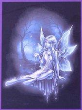 rsz_angels