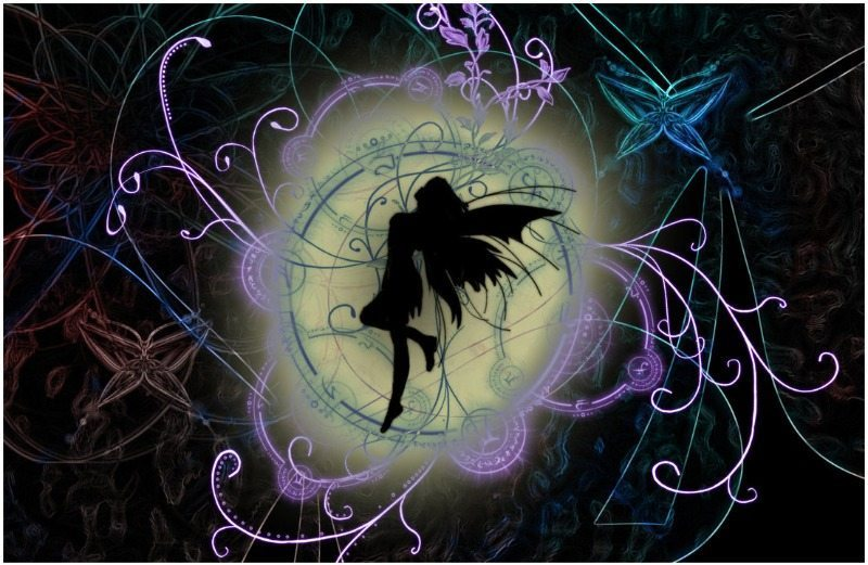 mystical_butterfly_by_kimimarox