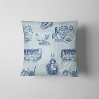 Up Helly AA - Original Cushion