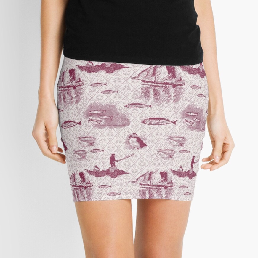pencil_skirt,x1000,front-c,378,0,871,871-bg,f8f8f8.jpg