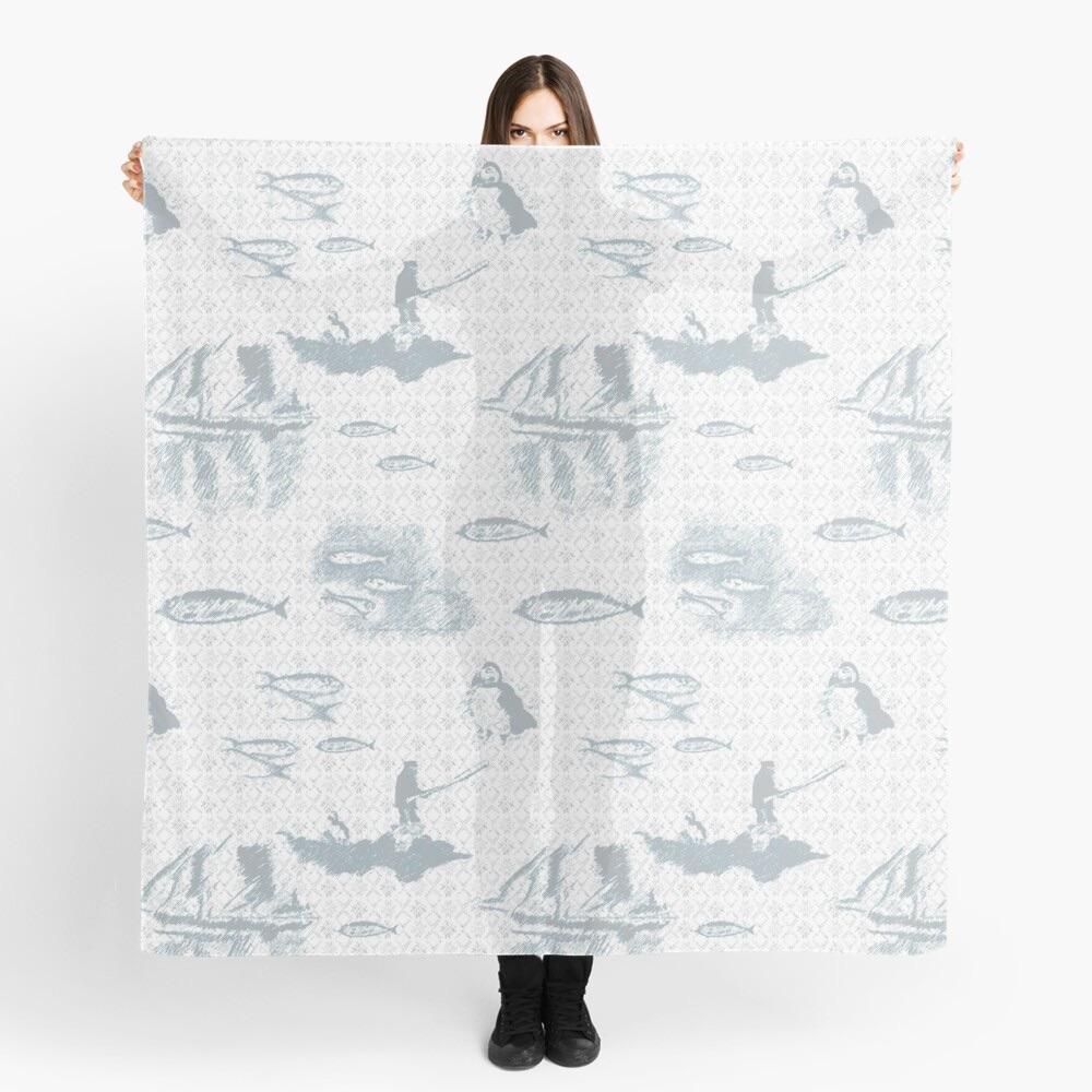 scarf,x1050-pad,1000x1000,f8f8f8.u1.jpg
