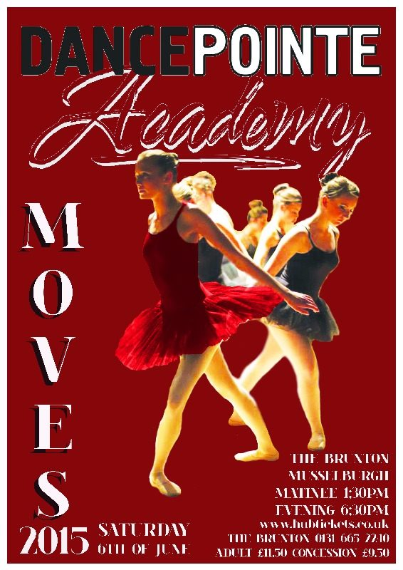 moves poster updated 2015