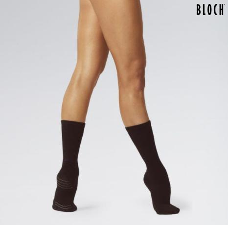 Bloch Sox