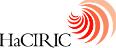 haciric logo v2
