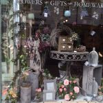 Shop Window May 16