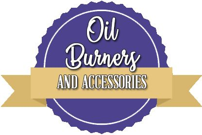 Oil Burners & Accessories