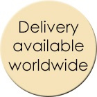 Worldwide_Delivery_140px