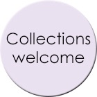 Collections_Welcome_140px