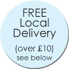 Free_Local_Delivery_140px