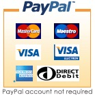 We_accept_PayPal