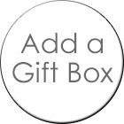 Add_A_Gift_Box_140px