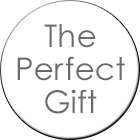 The_Perfect_Gift140px