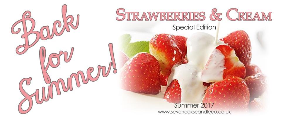 Strawbs_Cream_Banner_2017