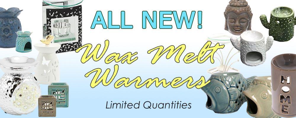 New Oil Burners Banner