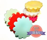 5 Wax Melts