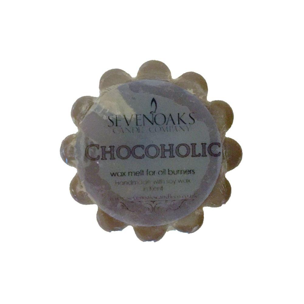 Chocoholic Melt