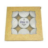 Zen II Tea Lights