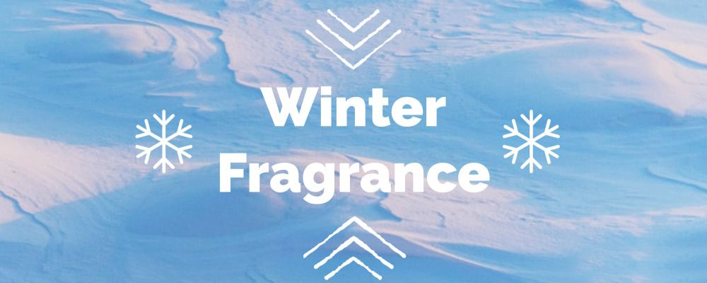 Winter Fragrance
