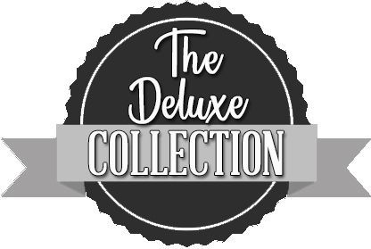 The Deluxe Collection